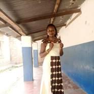 judithm260721's profile photo