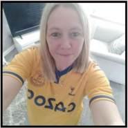 zsazsa94105's profile photo