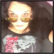 mikako332453's profile photo