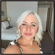 zsazsa973776's profile photo