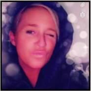 zsazsa420383's profile photo