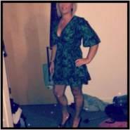 zuzana490557's profile photo