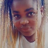 josepho698460's profile photo