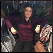 zsazsa618248's profile photo