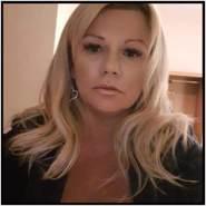zulema158802's profile photo