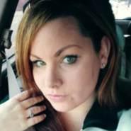 valeria675372's profile photo
