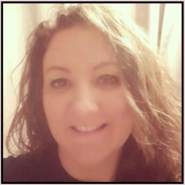 amiyah40196's profile photo