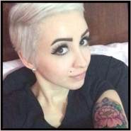 zuzana19482's profile photo