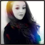 zsazsa105614's profile photo