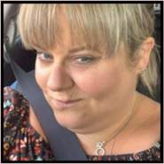 zuzana222315's profile photo