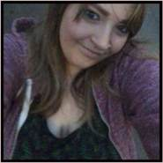 zuzana775059's profile photo