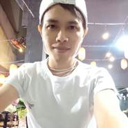 thaid26's profile photo