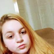 bettyslim737374's profile photo