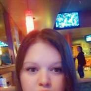 juliet774906's profile photo