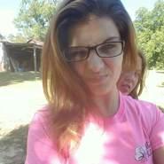 nancy682706's profile photo