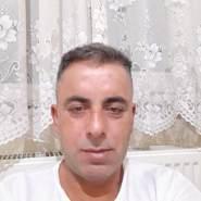 bavej16's profile photo