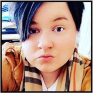 zuzana178201's profile photo