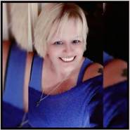 zorine556745's profile photo
