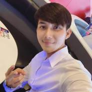 wongnattanin's profile photo