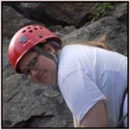 zorine330664's profile photo