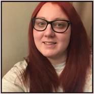 zsazsa146819's profile photo