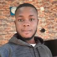 ezeobas's profile photo