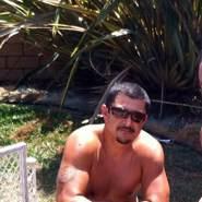 shyboy805's profile photo