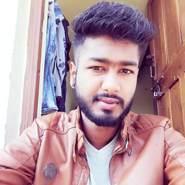 rahuls898138's profile photo