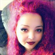 maria234840's profile photo