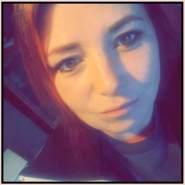 charlie245151's profile photo