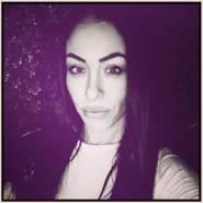 ariyah41908's profile photo