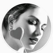 enase12's profile photo