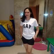 jenniferb938576's profile photo
