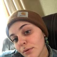 rosa_10581's profile photo