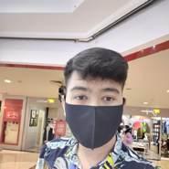 gnwr602's profile photo