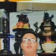 naml360's profile photo