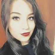 nonos528332's profile photo