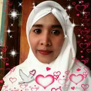niak706's profile photo