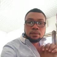 michaeln869971's profile photo