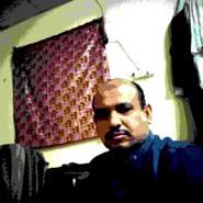 user_faym3429's profile photo