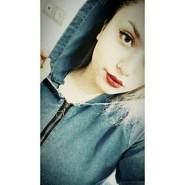 sahar153395's profile photo