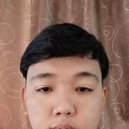 posp550's profile photo
