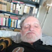 karolyk992475's profile photo