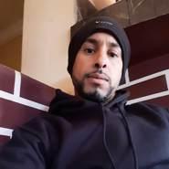 gattabr's profile photo
