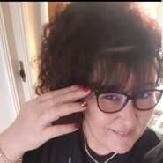 valeriao984995's profile photo