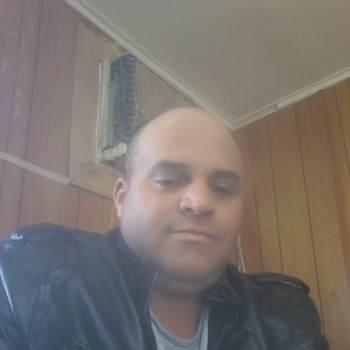 redar25_Abu Zaby_Single_Male