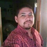 alexisr116070's profile photo