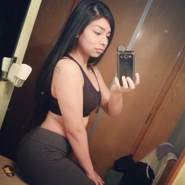 sweetkate1234's profile photo
