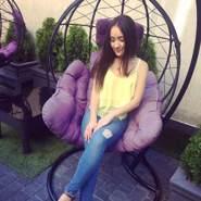 amanda361489's profile photo