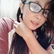 miminm21's profile photo